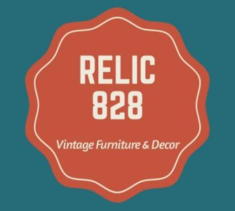 Relic828 Blog Spot